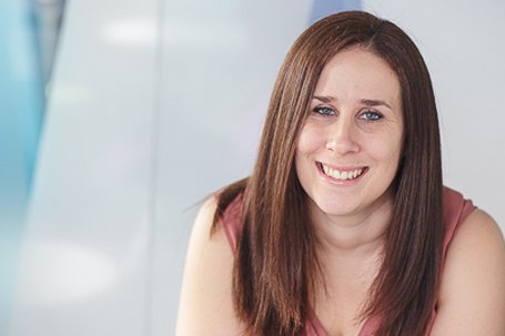 Sarah Upton ACII - Account Handler Team Leader | Chartered Insurance Broker