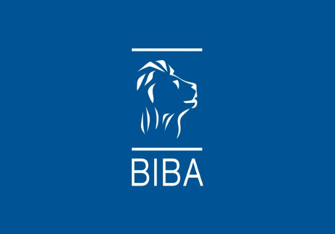 Ryan Legge named BIBA Young Broker of the Year 2019
