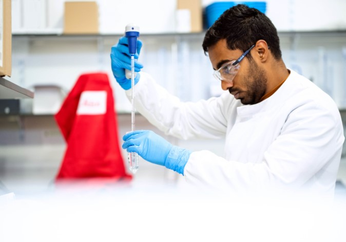 Life Science blog; Clinical Trials