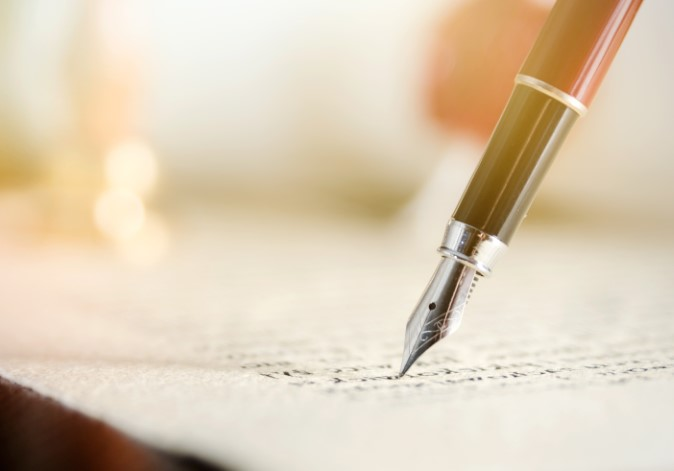 Can Executor & Inheritance Insurance Help Avoid Negligence Claims & Protect Executors? Part one – Missing will