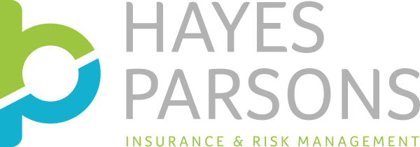 Hayes Parsons